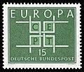 DBP 1963 406 Europa 15Pf.jpg