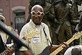 DC Funk Parade U Street 2014 (13914549379).jpg