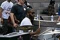 DC Funk Parade U Street 2014 (14098089362).jpg