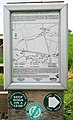 DEFRA conservation walk near Wittering - geograph.org.uk - 415415.jpg