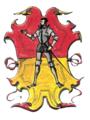 DEU Kirchheim in Schwaben COA.png