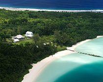 DG Ariel Plantation.jpg