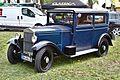 DKW 4=8 V 1000 2-door sedan 1931.jpg