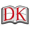 DK logo 2014.jpg
