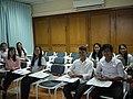 DMC Students - Wikipedia Workshop - January 2018 - 1.jpg