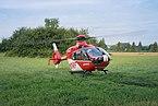 DRF Eurocopter EC135 Christoph 44 D-HDRK Göttingen 2017 01.jpg
