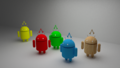 DRoid made in blender.png