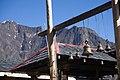 DSC00155 Chhatradi.jpg