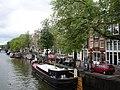 DSC00218, Canals, Amsterdam, Netherlands (333668827).jpg