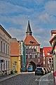 DSC02953.jpeg - Stralsund (49126176528).jpg