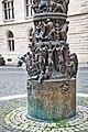DSC07250.jpeg - Braunschweig (49419670263).jpg