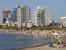 Uruguay-Tourism-DSC08422