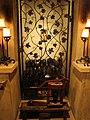 DSC24940, Viansa Vineyards & Winery, Sonoma Valley, California, USA (4429328389).jpg