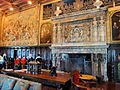 DSC27475, Hearst Castle, San Simeon, California, USA (7841695908).jpg