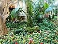 DSC32263, The Encore Hotel, Las Vegas, Nevada, USA (7766723306).jpg