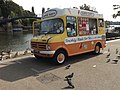 DSCF0633 Ice cream van, Twickenham Riverside.jpg
