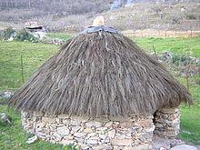 AnexoTipos de casas  Wikipedia la enciclopedia libre