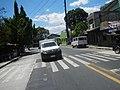 DSCN7179Teresa Morong Road Zigzag Road 37.jpg