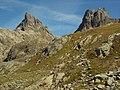 DSCN8118 Horn links, Fasulspitze rechts.jpg