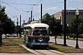 DSC 1132 056xRP - Flickr - drewj1946.jpg