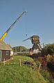DSC 3983 Molen Laaglandse Molen roe.jpg