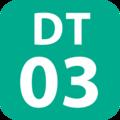DT-03 station number.png