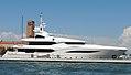 DUSUR Yacht in Venice zoomed.jpg