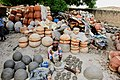 Dada Pottery, Kwara State, Nigeria.jpg