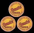 Daeufer Beer - Coasters 4 - Allentown PA.jpg