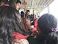 Daily commute in Kathmandu.jpg