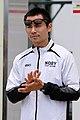 Daisuke Arakawa - Flickr - Kentaro Iemoto@Tokyo.jpg