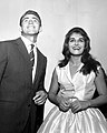 Dalida Walter Chiari Olycom 1965 (retouched).jpg