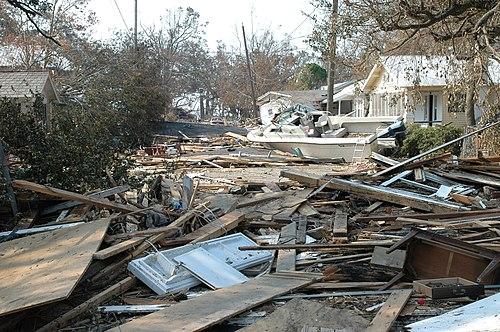 hurricane katrina damage deaths aftermath amp facts - 1024×681