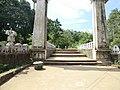 Dambulla, Sri Lanka - panoramio (31).jpg