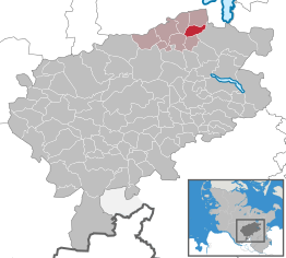 Damsdorf in SE.svg