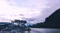 Danau taman tirta sari.png