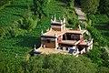 Danba, Garze, Sichuan, China - panoramio.jpg