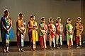 Dancers - Kalamandalam - Kolkata 2011-11-05 6945.JPG