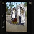 Dancing Girls, Jammu, ca.1875-ca.1940 (imp-cswc-GB-237-CSWC47-LS10-019).jpg