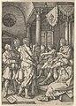 Daniel Cross-Examining the Elders, from The Story of Susanna MET DP836637.jpg