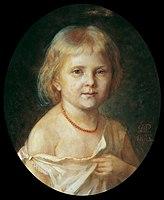 Daniel Penther - Grete Chroback - 6253 - Österreichische Galerie Belvedere.jpg