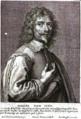 Daniel van Heil - Het Gulden Cabinet.png