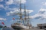 Dar Pomorza, Gdynia - panoramio.jpg
