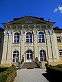 Dardanely Letohrádok WMP 2016 Markušovce5.jpg