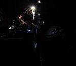 Darius Rucker performs for service members in Spain 141116-N-UI568-199.jpg