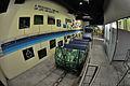 Dark Ride Terminus - Science Exploration Hall - Science City - Kolkata 2016-02-22 0154.JPG