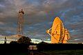 Darnhall telescope 4.jpg