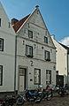 Das Haus von Clara v. Manderscheid in Thorn.jpg