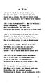 Das Heldenbuch (Simrock) IV 073.png