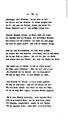 Das Heldenbuch (Simrock) V 039.png